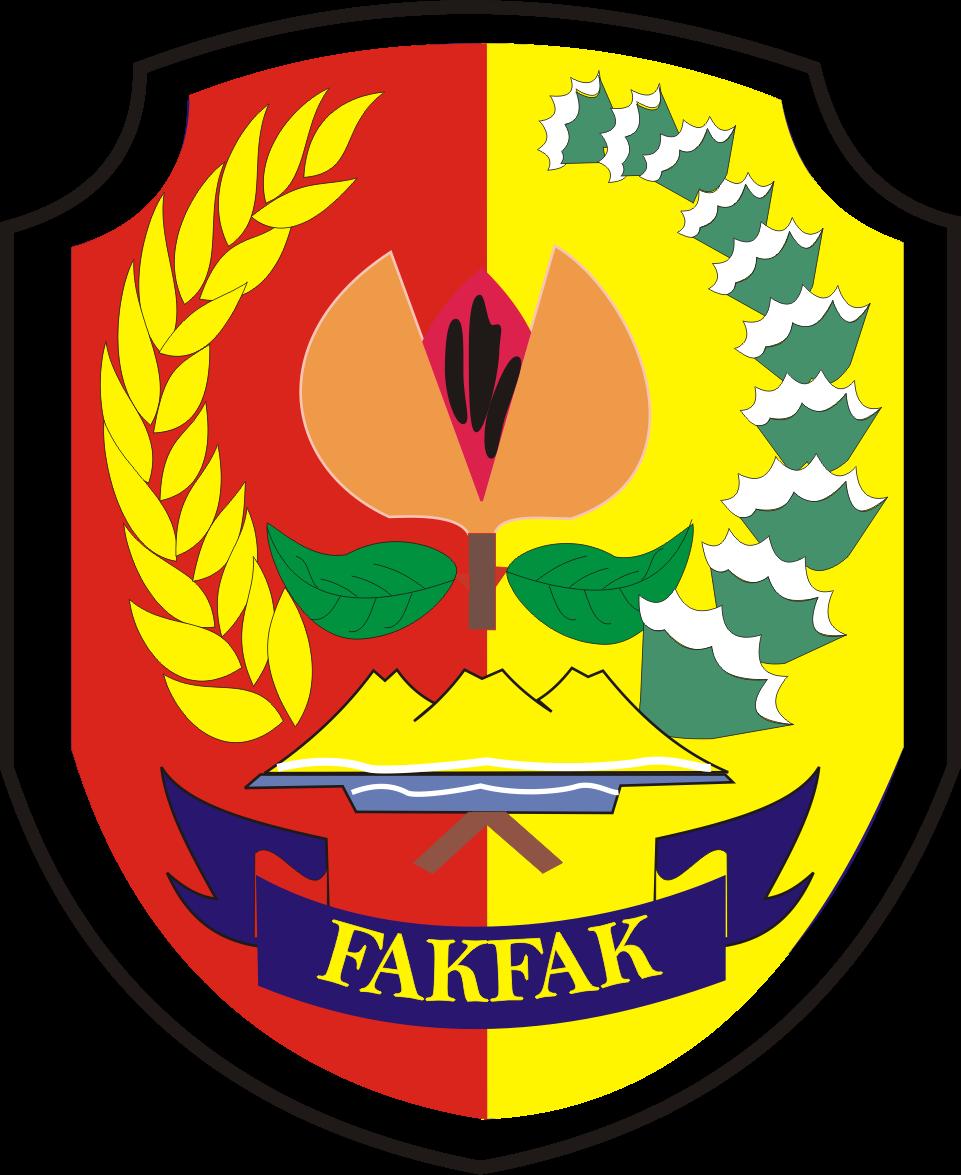 Pengumuman CPNS Kabupaten Fakfak - Provinsi Papua Barat