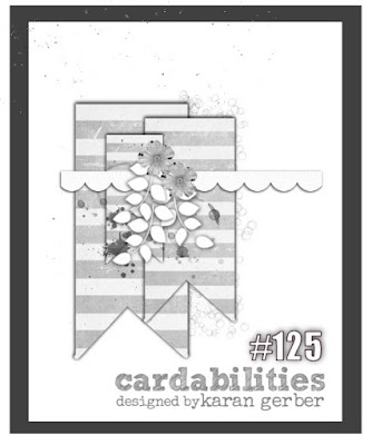 http://cardabilities.blogspot.com/2015/06/sketch-125-new-design-team-reveal.html