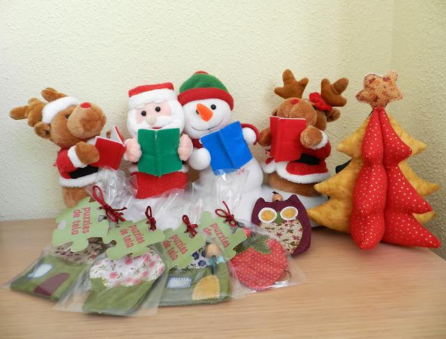 Regalos Navidad, ideas regalos, regalos, navidad, Papá Noel, Noël, christmas, bota de navidad patchwok, calcetín navidad, patchwork, bota de navidad, renos, sapin, árbol de navidad, llaveros, regalos, feliz navidad, Merry Christmas, joyeux noël, Feliz Navidad, ideas para regalaradornos navidad