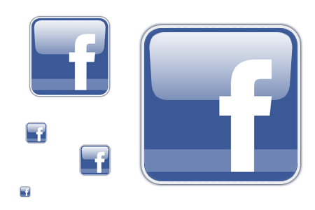 Facebook current stats and figures on internet