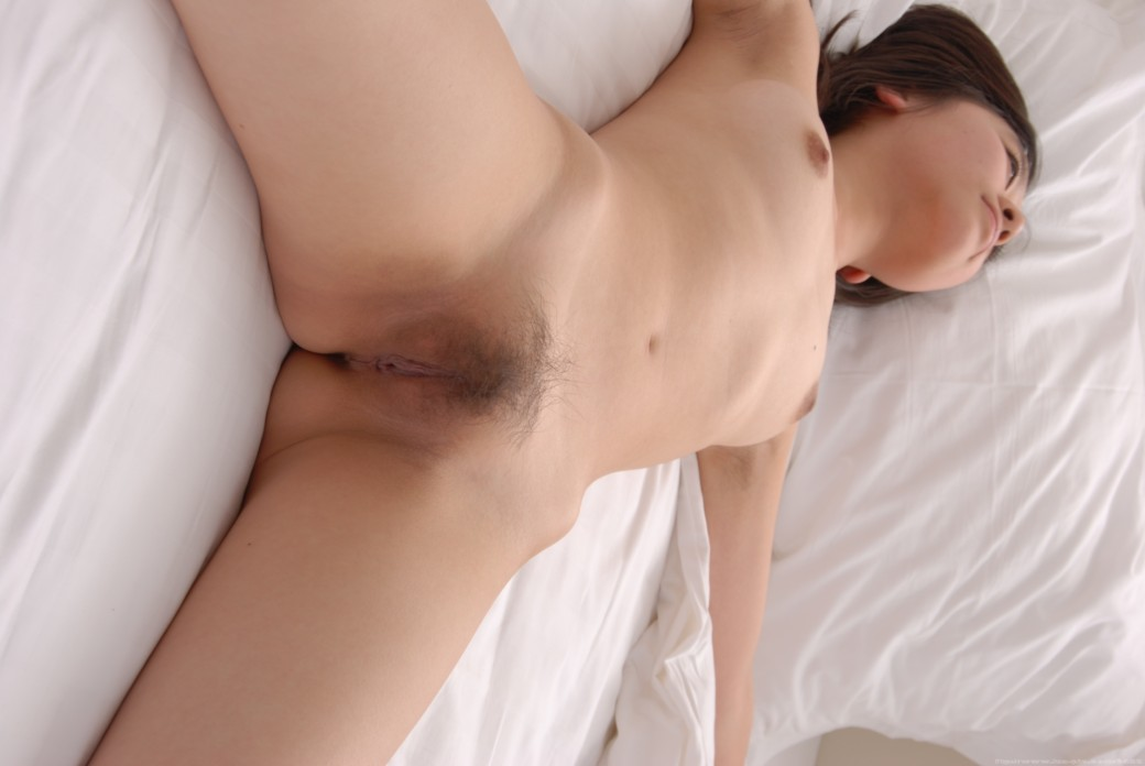 japon porno escort girl creil