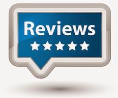 Orange County Seo Reviews