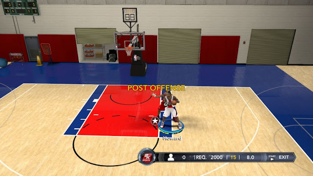nba 2k12 download ppsspp