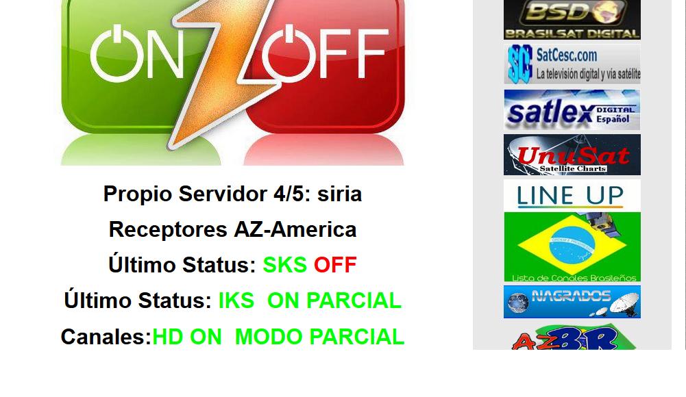 http://statusiks-sks.es.tl/%26%239553%3BINICIO.htm