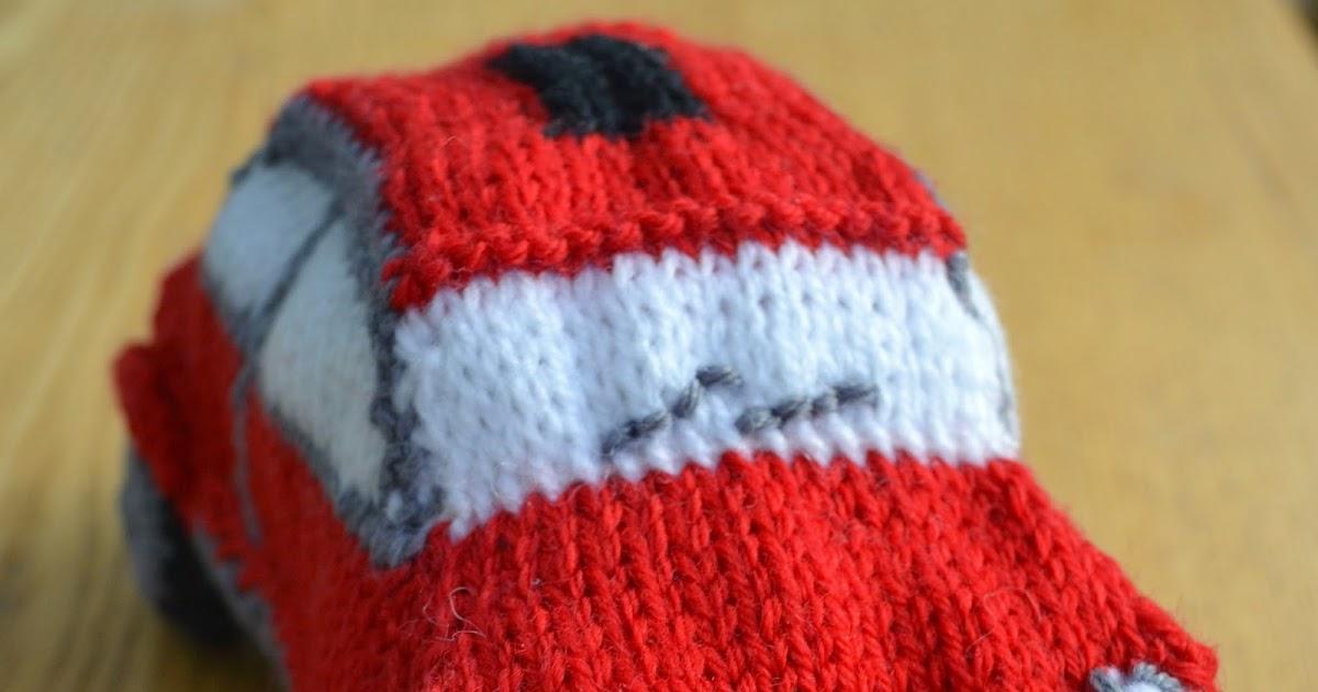 Knitting Jobs Near Me : Ginx craft mini cooper