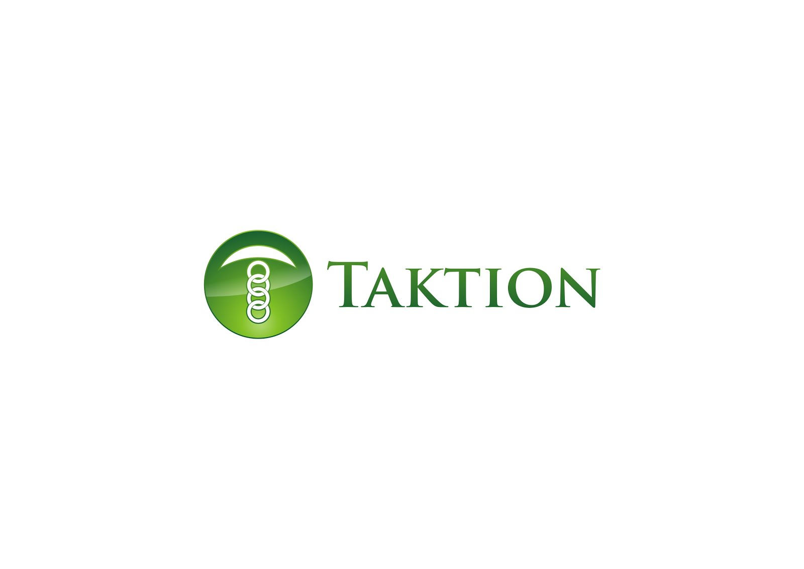 Taktion Consulting