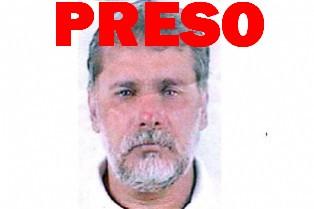 José Ramos Lopes Neto, 51 anos