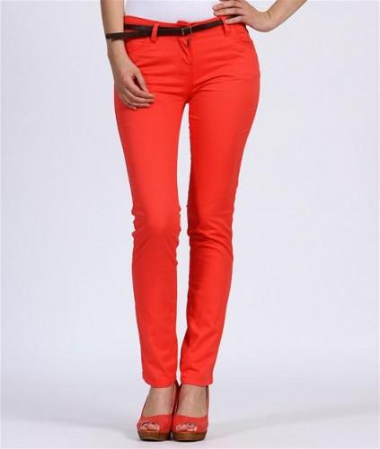 collezione 2013 bayan pantolon modelleri-19