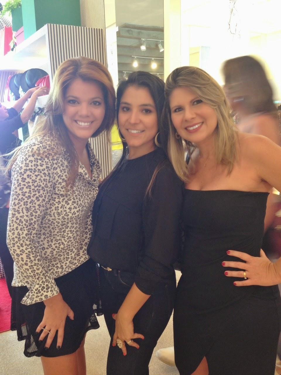 Circuito Brasília por Vogue