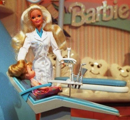 dia dentista