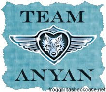 Team Anyan