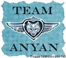 Team Anyan