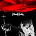 """¡Madonna, atrapada por el amor verdadero en mitad del apocalipsis en el vídeo de """"Ghosttown"""", segundo single de """"Rebel Heart""""!"""