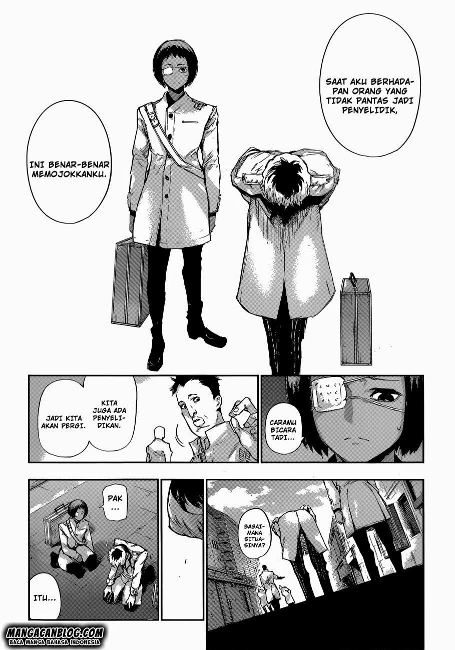 Komik tokyo ghoul re 001 - chapter 001 2 Indonesia tokyo ghoul re 001 - chapter 001 Terbaru 25|Baca Manga Komik Indonesia