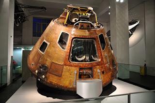museo_de_la_ciencia_londres