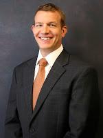 Brian Bock - Block Real Estate Services