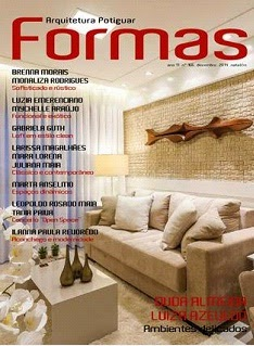 http://issuu.com/revistaformas/docs/rev_formas_web