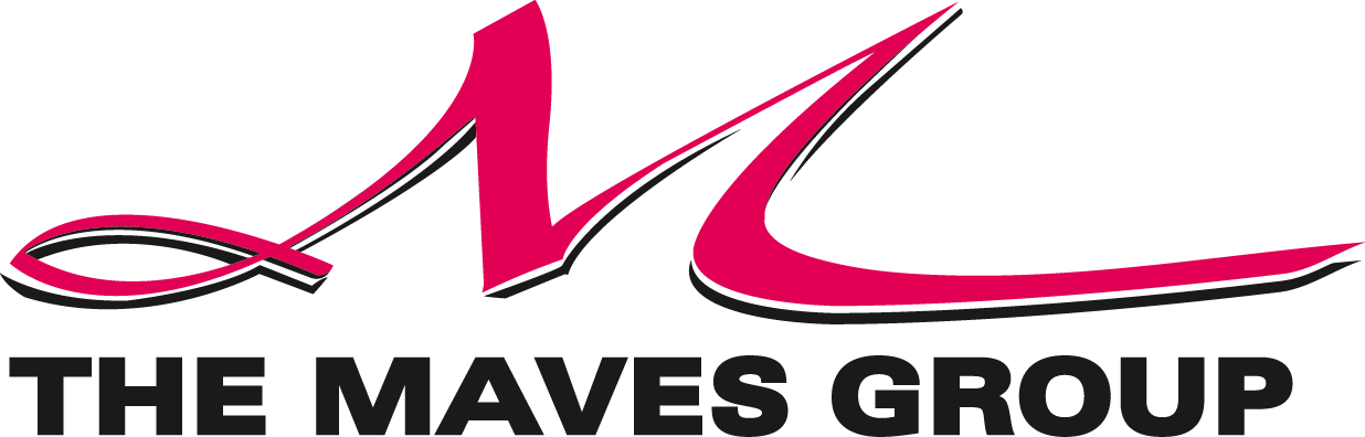The Maves Group Grand Junction Real Estate