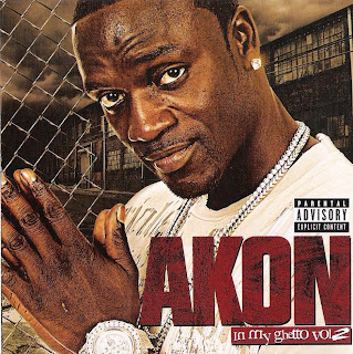 akon all time greatest hits