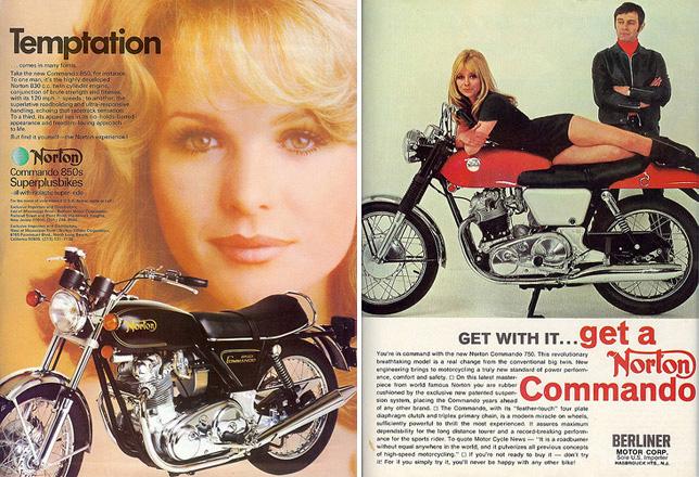 vintage_motorbike_ads-38.jpg