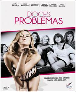 Doces Problemas Torrent Dublado