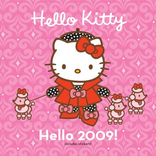 Image Hello Kitty