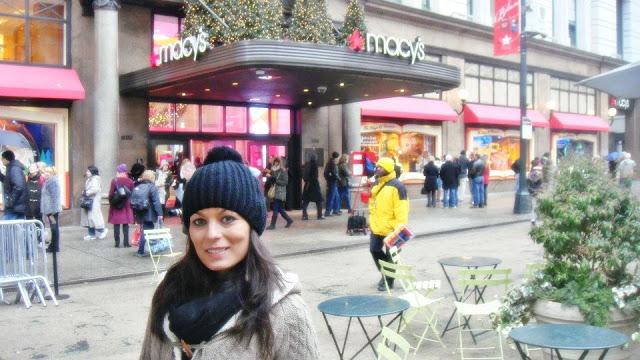 Navidad_en_Nueva_York_y_Washington_♥_The_Pink_Graff_018