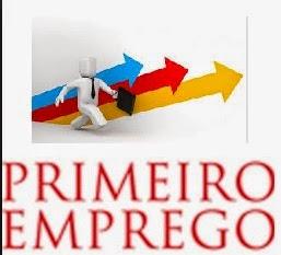 http://afiliado.bravacursos.com.br/2327/curso/