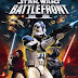 Star Wars Battlefront 2 Game For PC