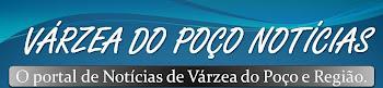 Varzea Noticias