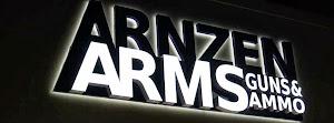 Arnzen Arms