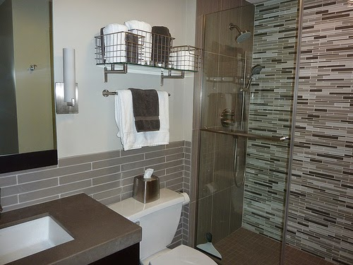 bathroom design chicago