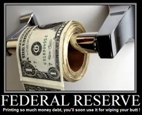 dollar_money_printing_toilet_paper.png