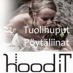 Hoodit