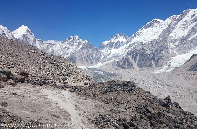 Glaciar-Khumbu-Himalaya
