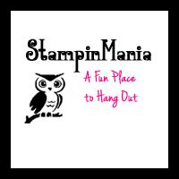 Shop Stampin Mania