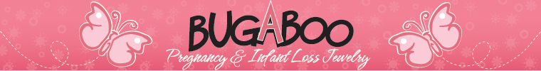Welcome To Bugaboo Jewelry