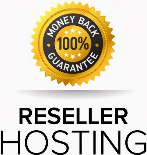 Make Money as Hosted Exchange Reseller