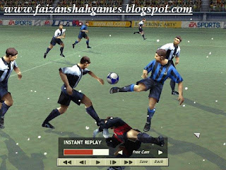 Fifa 99 download full game