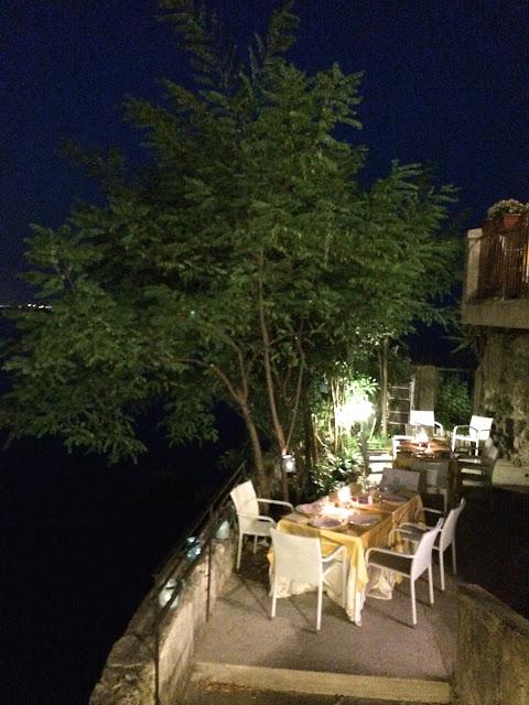 Mercoledì_con_Gusto_Torre_La _Crestarella_vietri_sul_mare_costiera_amalfitana