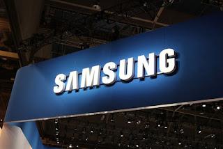 تسريب الصور الرسمية لهاتفي Galaxy Note 5 و Galaxy S6 Edge Plus