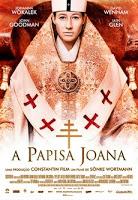 Assistir Filme A Papisa Joana – Dublado Online