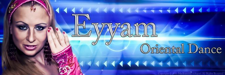Eyyam