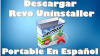 download revo portable