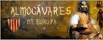Almogávares de Europa