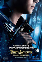 watch movies online free streaming_Percy Jackson_Sea of Monsters_2013