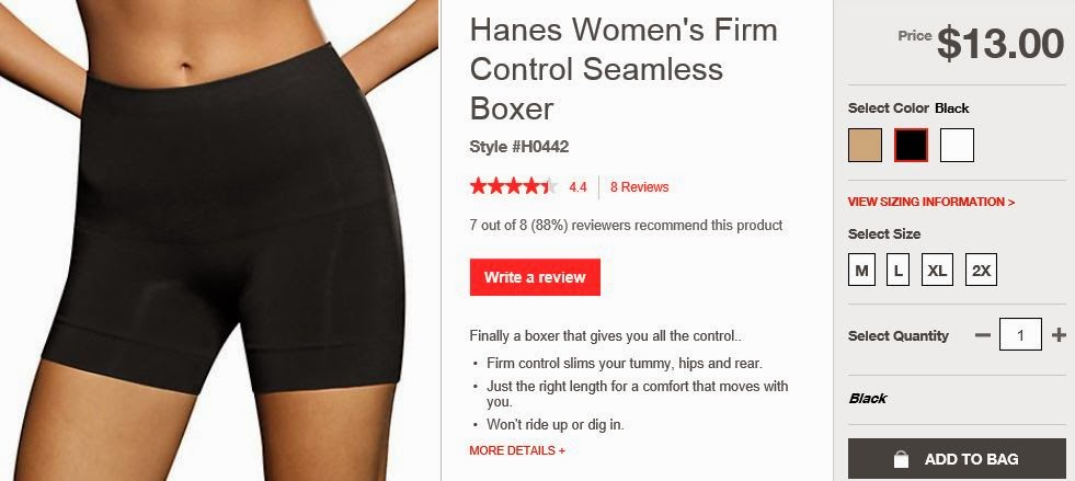 http://www.hanes.com/hanes/women/intimates/shapewear/hanes-womens-control-boxer-h0442?cm_vc=OnsiteSearch&csSearchTerm=seamless%20boxer