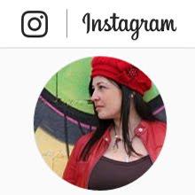 También en Instagram: