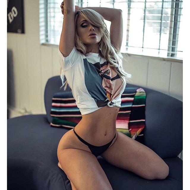 video pussy virgin ladys porn