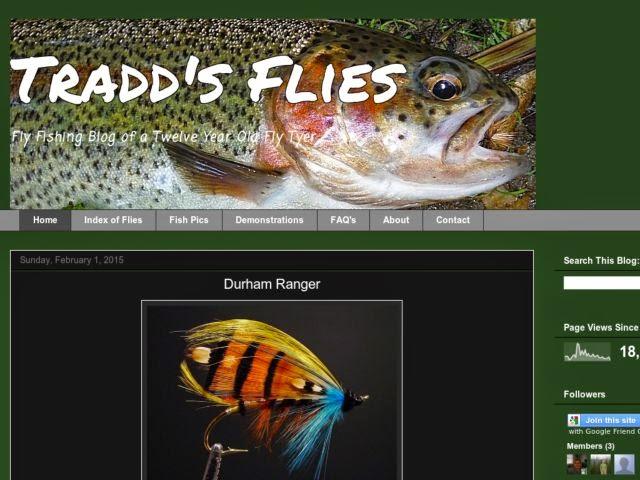 http://traddsflies.blogspot.com/